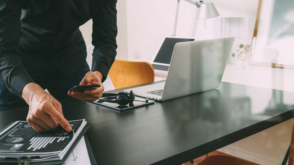 Луцький маркетолог розповів, як закон про мову змінить онлайн-бізнес