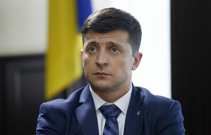 "Зеленський назвав українок ""туристичним брендом"" країни. Як реагують волиняни"