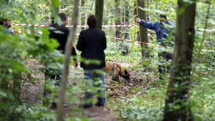 Лучанин набрехав поліції, що його серед ночі вивезли в ліс