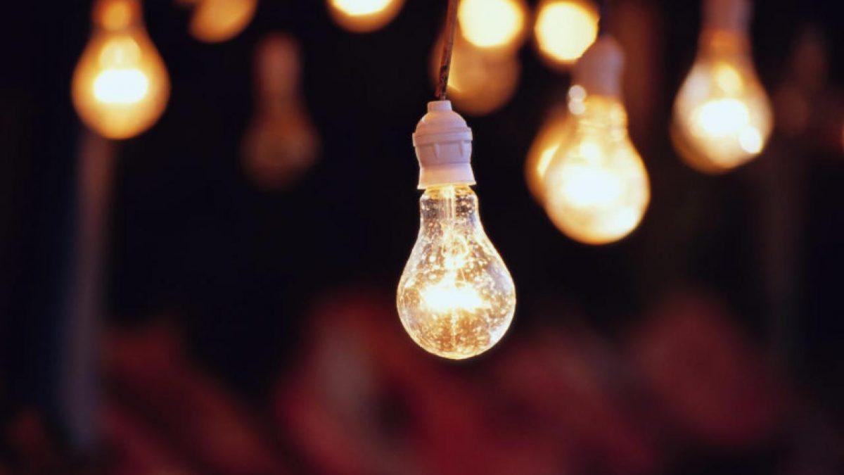 У Луцьку 19 червня відключать світло у школі і садочку