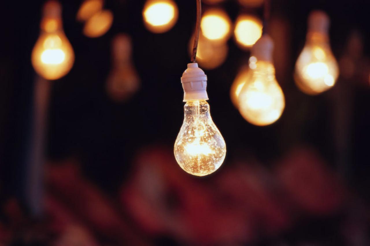 У Луцьку людям відключать світло на 15 вулицях