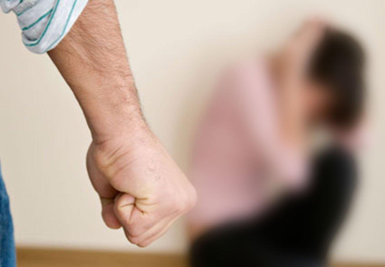 56-річний лучанин вбив свою дружину. Він відсидить 7 років