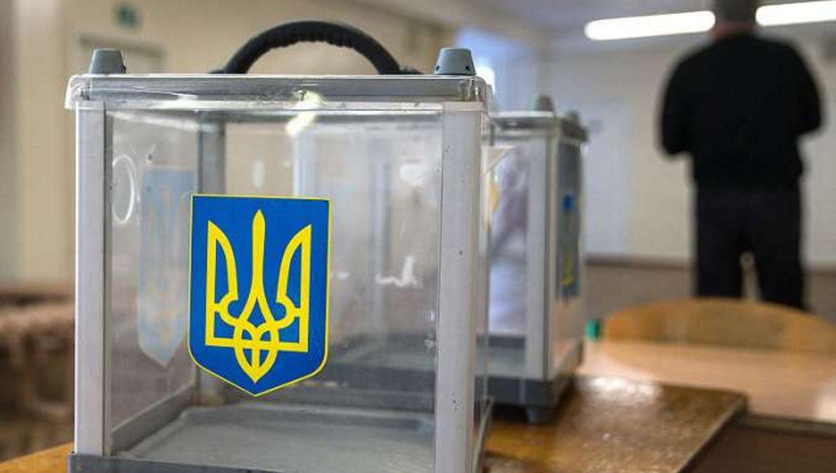 Результати виборів: кого підтримали лучани