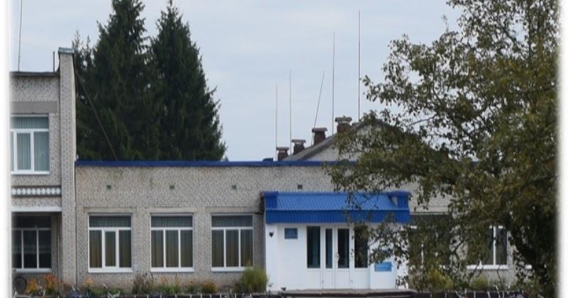 У селі на Старовижівщині просять вирішити шкільні проблеми і відновити роботу медпункту