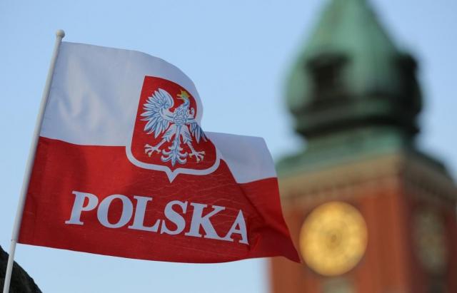 У Польщі загинули двоє волинян