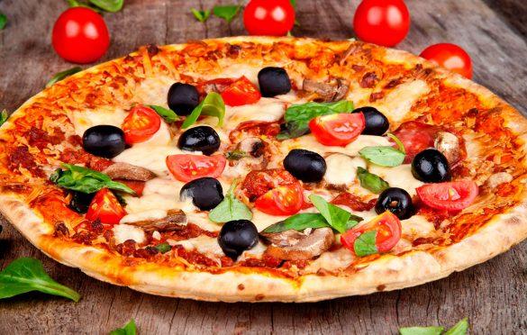 """Хочемо й надалі бути прикладом  смачної та безпечної їжі, – у """"Фелічіті"""" вибачилися за отруєння людей"""