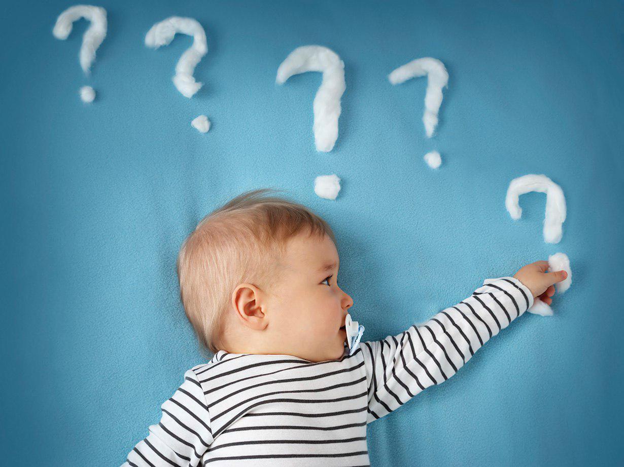 Як лучани називають дітей: оригінальні імена дівчаток  та хлопчиків