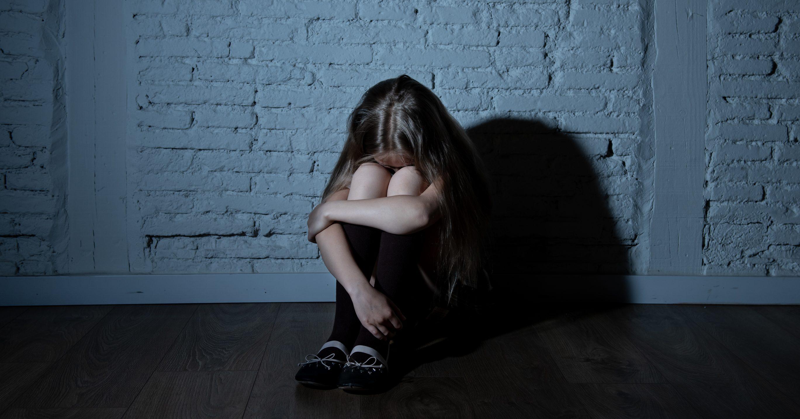 11-річний волинянин розбещував неповнолітню дівчинку