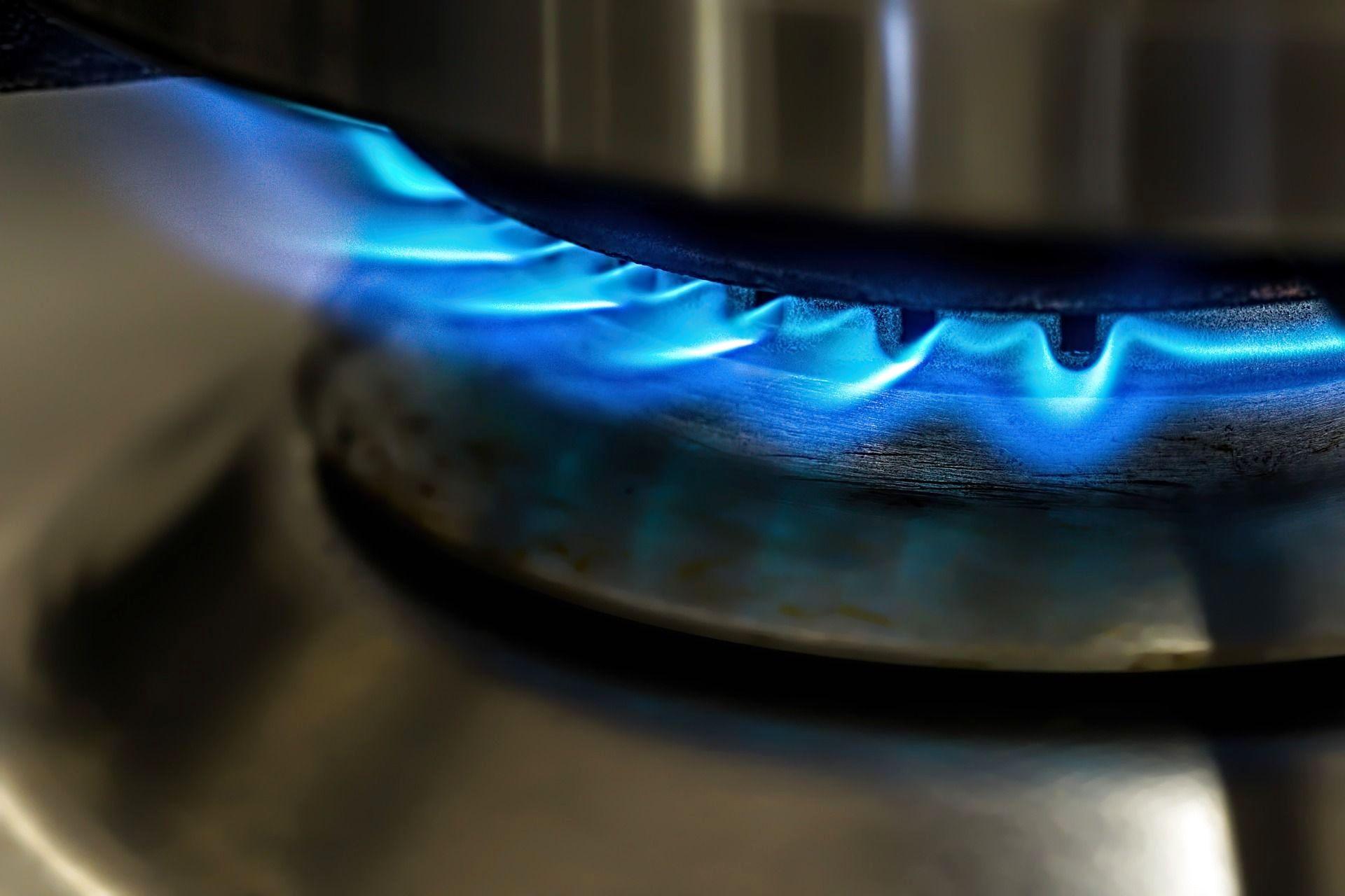 У селі біля Луцька відключать газ 28 вересня