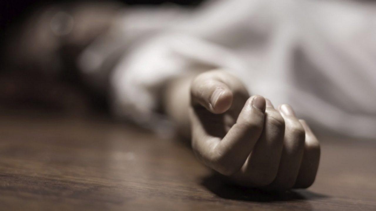 У Луцьку знайшли тіло 19-річного хлопця
