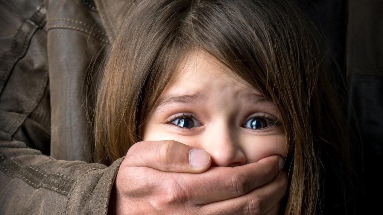 """У Луцькому районі чоловік розбещував 5-річну дитину. Йому """"світить"""" до 8 років тюрми"""