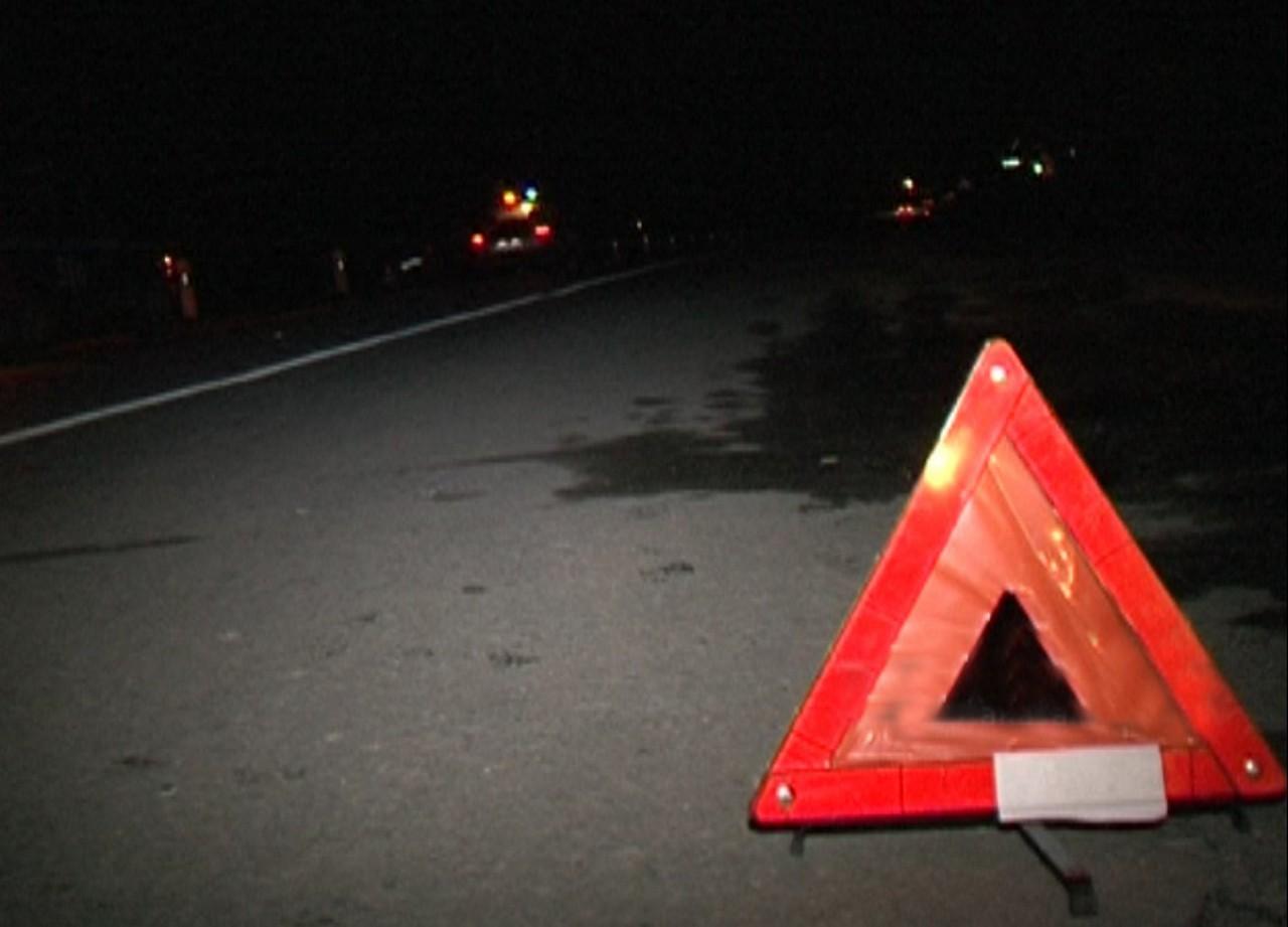 На Волині водій Renault збив на смерть 57-річного пішохода