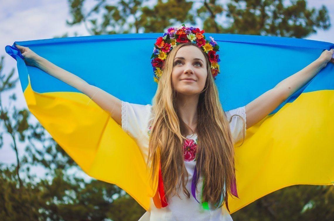 Як у Луцьку святкуватимуть День Незалежності і День прапора