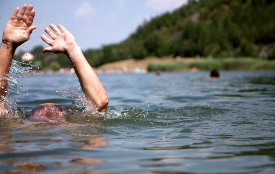 Трагедія у Луцьку: втопився 32-річний чоловік