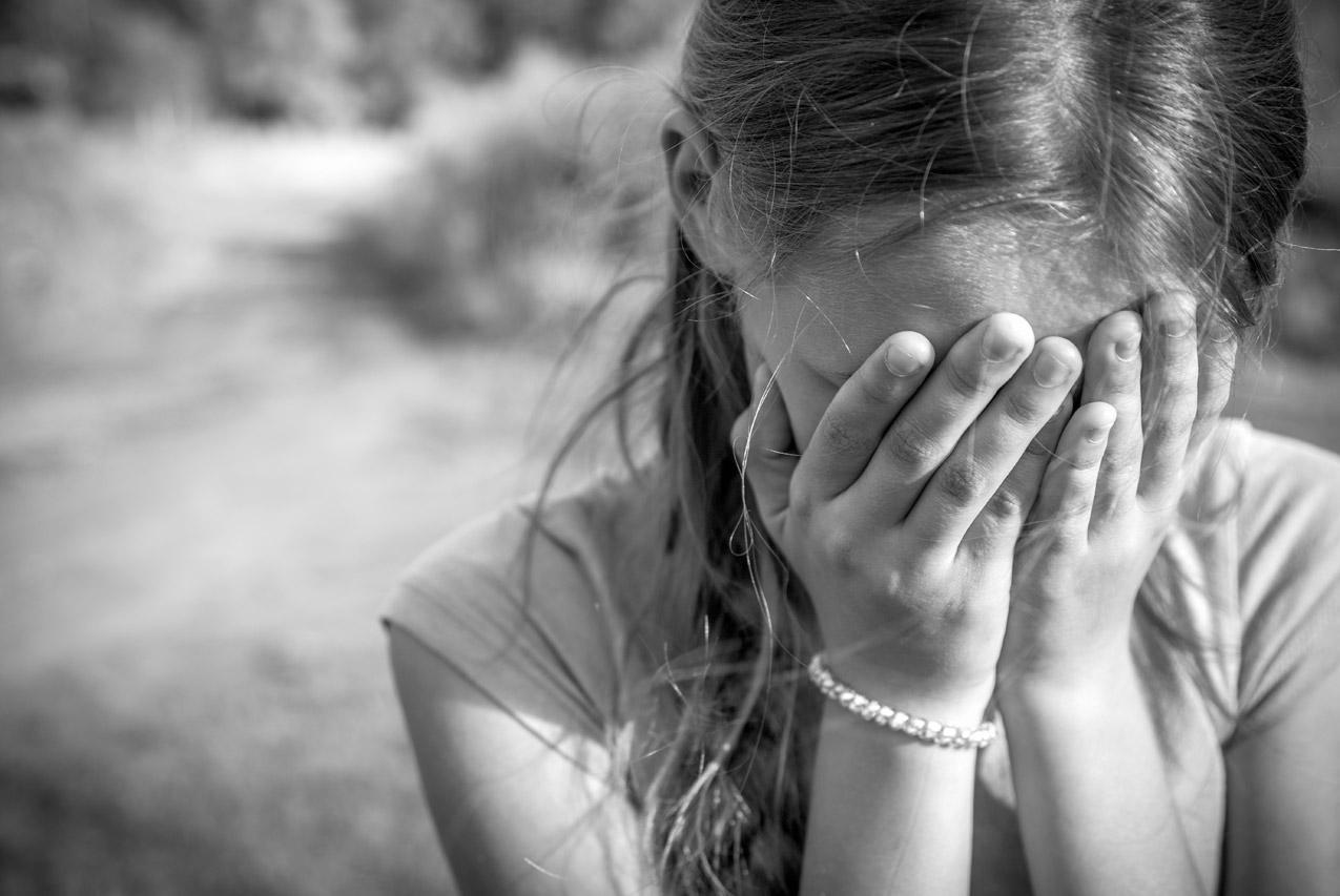 Волинянина підозрюють у зґвалтуванні своєї неповнолітньої доньки
