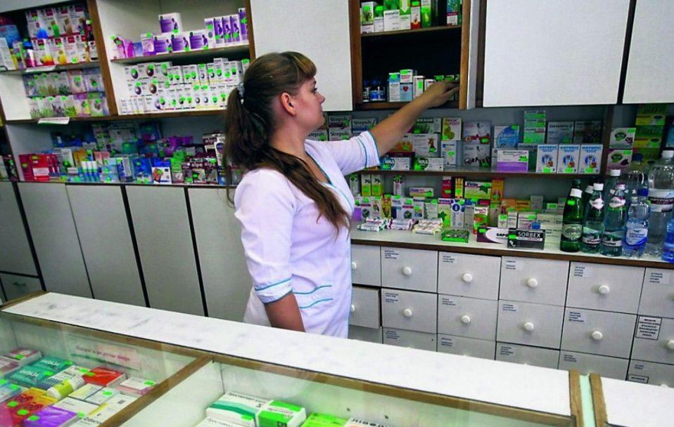 В Україні потрапили під заборону кілька серій  популярних антисептиків