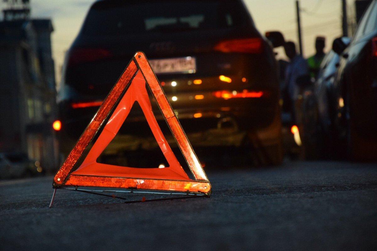 """Смертельна аварія на Волині: під колесами """"Peugeot"""" загинула 45-річна жінка"""