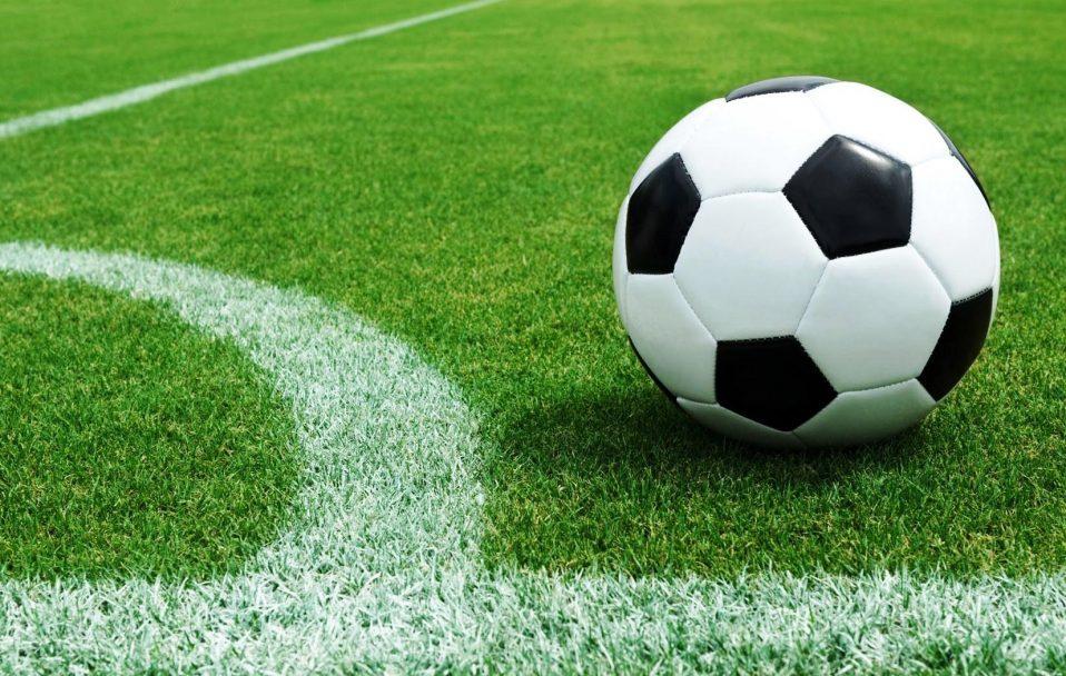 Суперкубок Волині з футболу: на полі зійдуться «Вотранс» та «Луцьксантехмонтаж-536»
