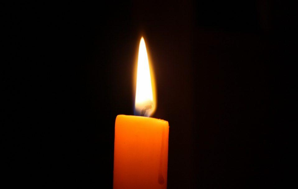 На Сході України загинув 20-річний боєць з Волині. ФОТО