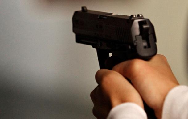 Були попереджувальні постріли вгору: прокуратура розслідує стрілянину у селі на Волині