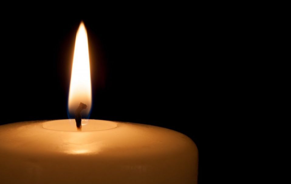 На Донбасі загинули двоє українських військових, ще один – важко поранений