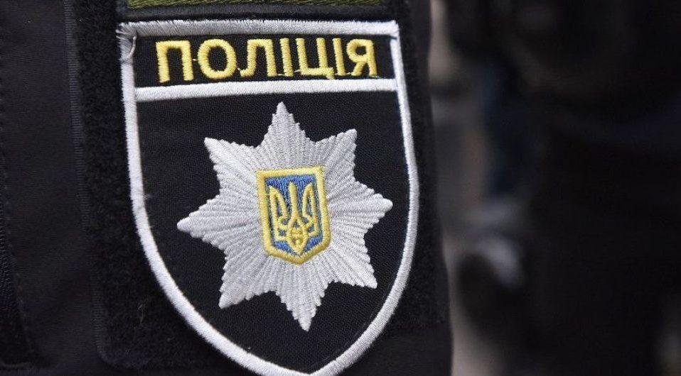 Пошуки Олексія Веремійчика тривають з учорашнього дня – поліція