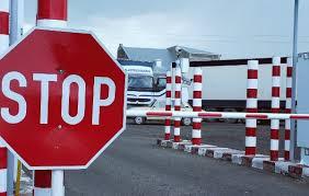 """В """"Ягодині"""" іноземець хотів незаконно переправити через кордон громадянку Афганістану"""
