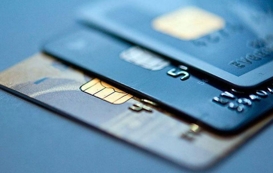 Лучани зможуть розраховуватися банківською карткою за проїзд
