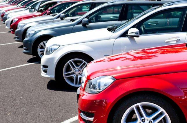 Волиняни витратили 19 мільйонів доларів на нові авто: які найпопулярніші