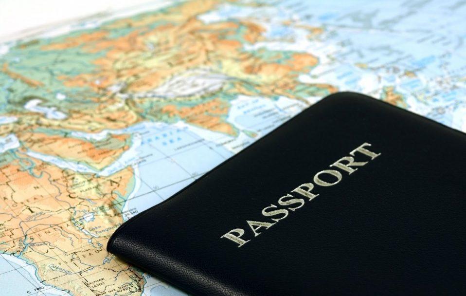 Як не порушити правила безвізового режиму: поради від директорки агенції Bisar Ксенії Гнідки*
