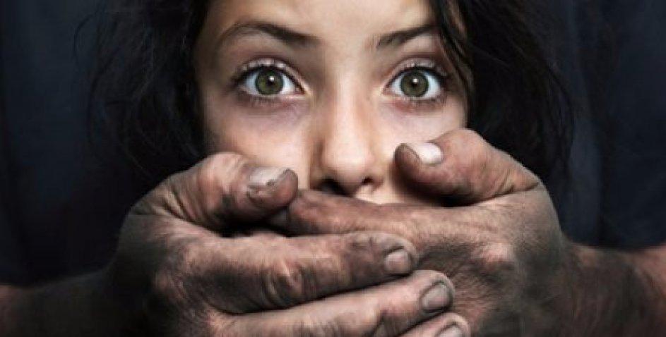 Суд виправдав волинянина, який погрожував вбити дружину і дітей