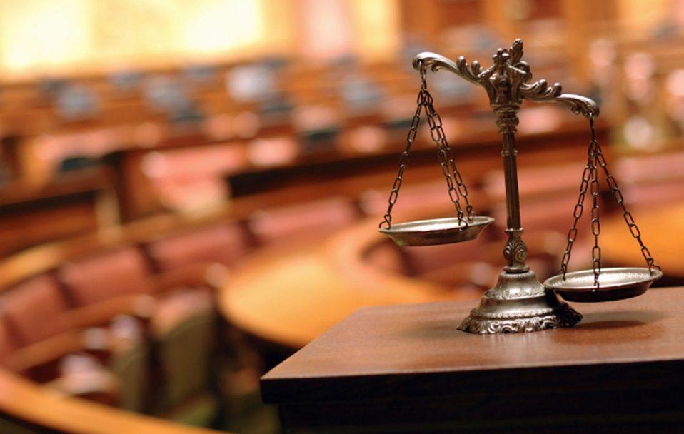 Хто увійшов до списку присяжних Луцького міськрайонного суду. ПЕРЕЛІК