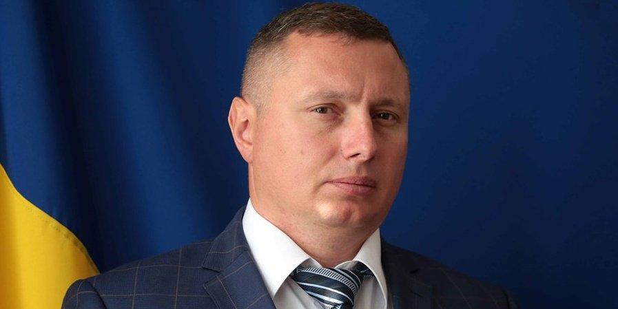 Уряд погодив кандидатуру голови Волинської ОДА