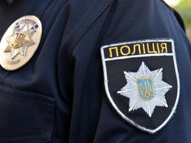Зниклу волинянку знайшли у Тернопільській області