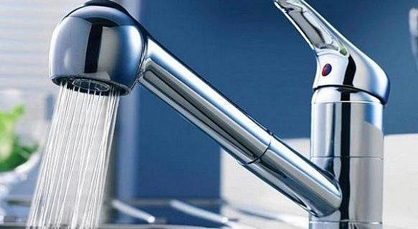 Для лучан можуть підняти ціни на воду