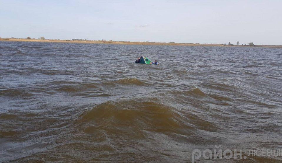 Як рятували товаришів Олексія Веремійчика – свідчення очевидців. ФОТО