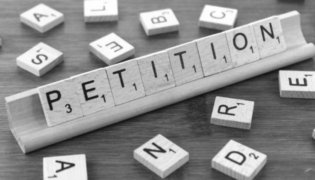 Зареєстрували петицію проти призначення головою Волинської ОДА Юрія Погуляйка