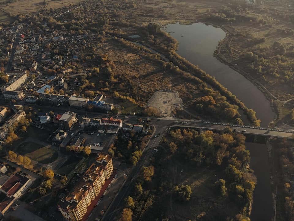 экономики города фото с висоти пташиного польоту короткой уздечки