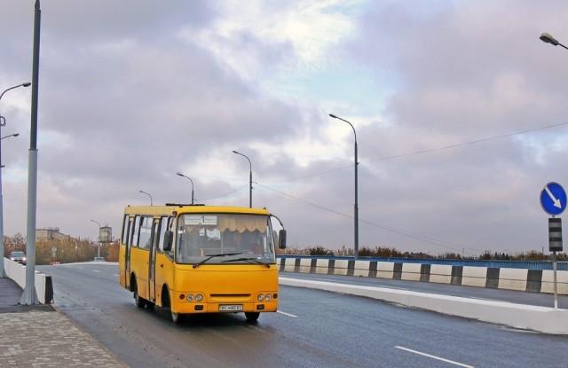 Лучанам пояснили, для чого запровадили безготівкову оплату у транспорті