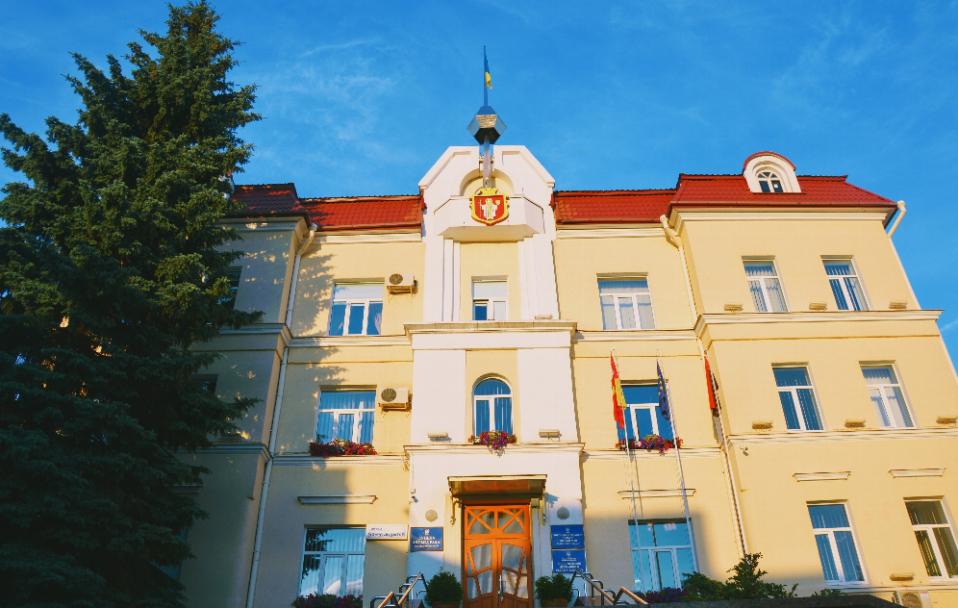 Луцькрада попросила Зеленського не призначати Погуляйка головою ОДА