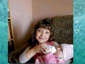 Померла 10-річна школярка, яку збила автівка на пішохідному переході у Луцьку