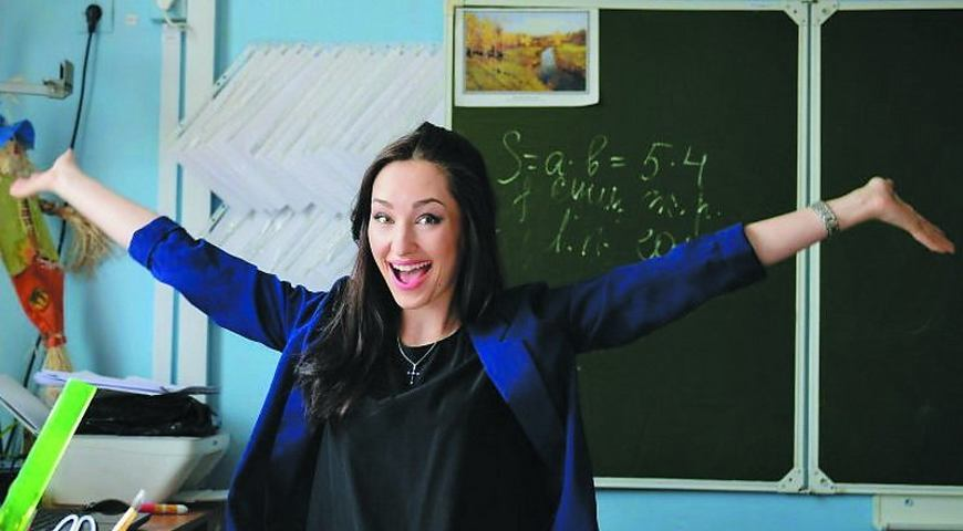 Зарплата українських вчителів збільшиться на 30%