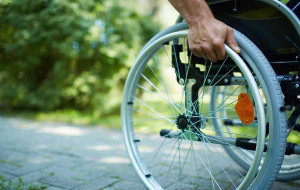 """В Україні хочуть скасувати  """"радянські"""" групи інвалідності. Що зміниться?"""