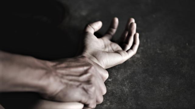 На Волині підозрюваних у зґвалтуванні взяли під варту