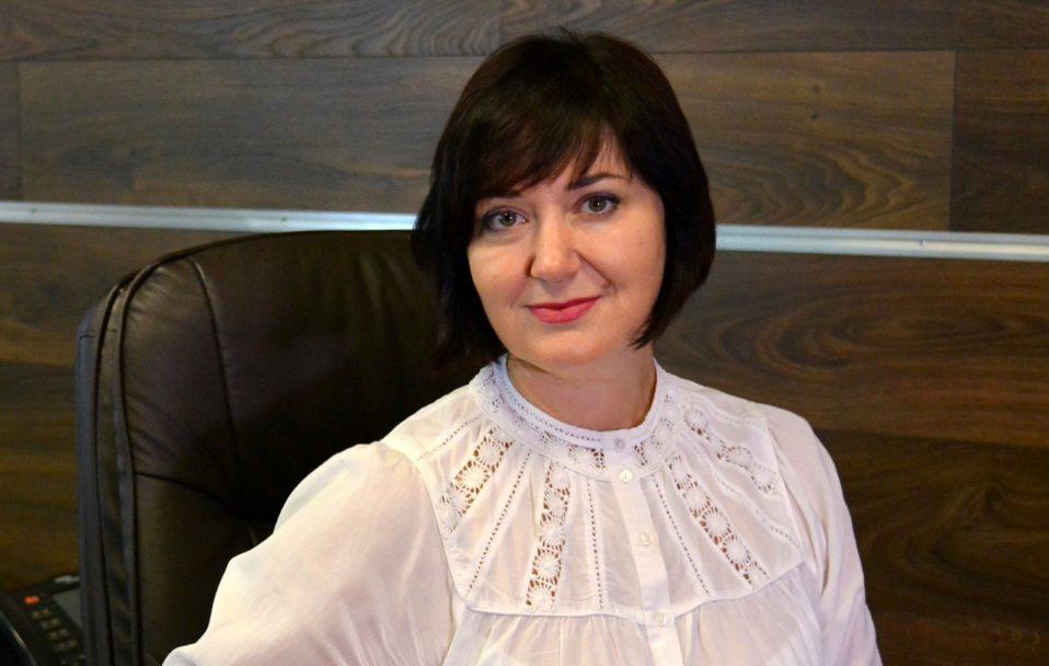 «Будьмо гідними подвигу сучасних українських Героїв!» – Ірина Вахович