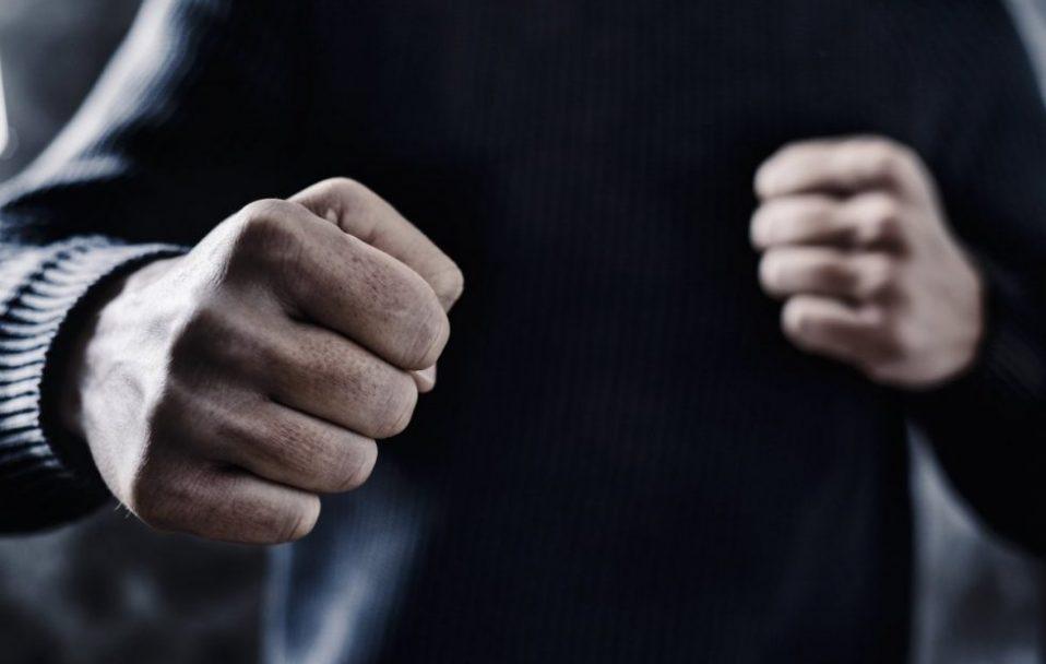 Волинянин побив односельця: чоловікові загрожує вісім років в'язниці