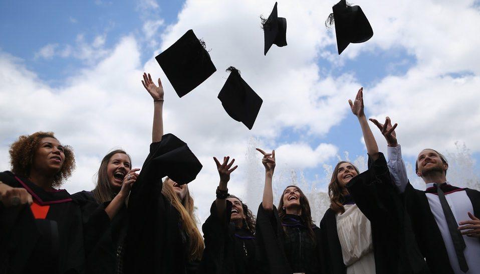 Половина волинян, які не можуть знайти роботу, мають вищу освіту