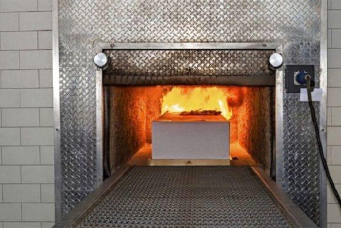 У Луцьку хочуть побудувати крематорій