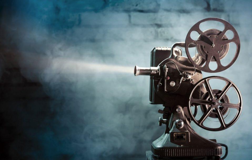 Фестиваль документального кіно Docudays UA приїде в Луцьк. Що та коли показуватимуть?