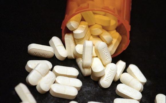 Судитимуть працівника Луцького СІЗО за наркотики